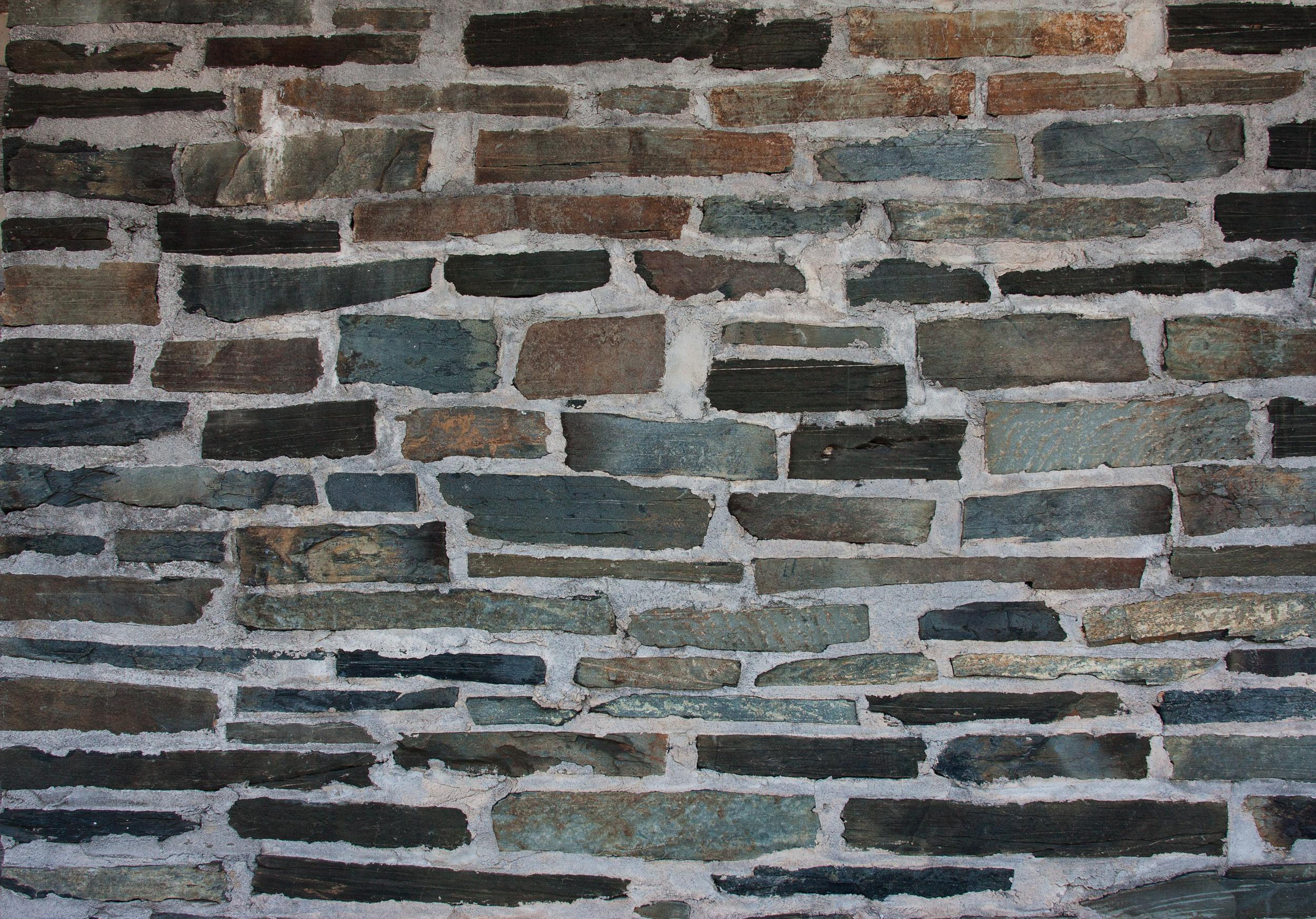 3d stone wallpaper wallpapersafari. Black Bedroom Furniture Sets. Home Design Ideas