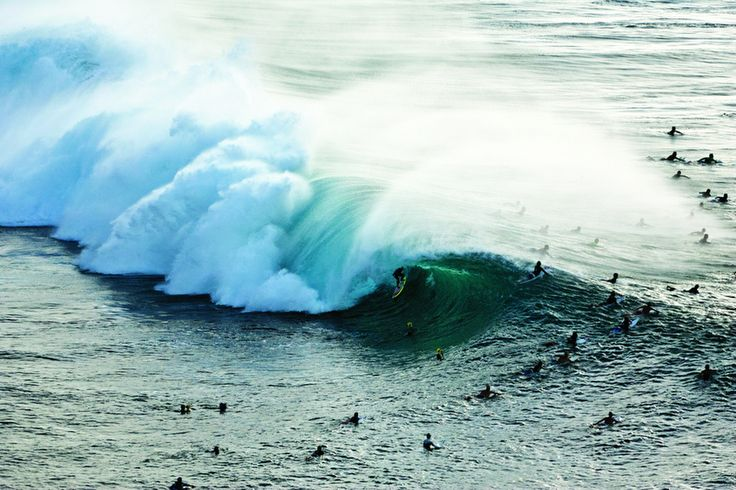 Pin Transworld Surf Wallpapers Tahiti Hd On Pinterest Picture 736x490
