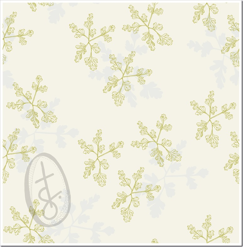 Homebase Wallpaper Range WallpaperSafari