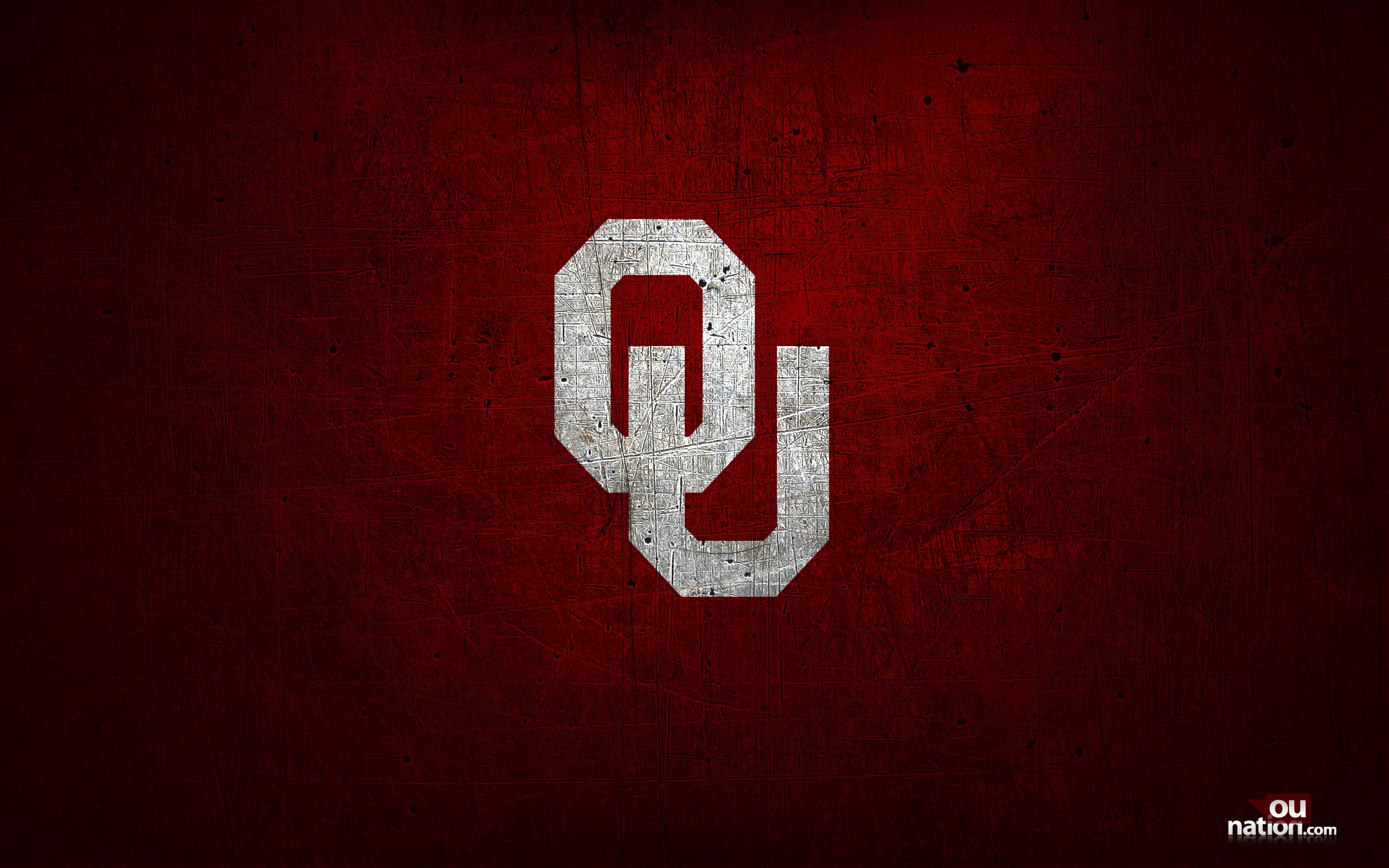 OKLAHOMA SOONERS college football wallpaper 2560x1600 594078 2560x1600