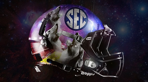 sec football he loves football in the south and is one of the three co 630x350