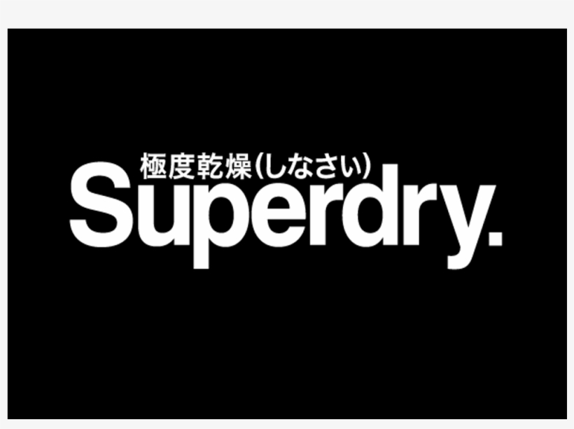 Zomboy Png   Superdry Hd Wallpapers backgrounds Download 820x613