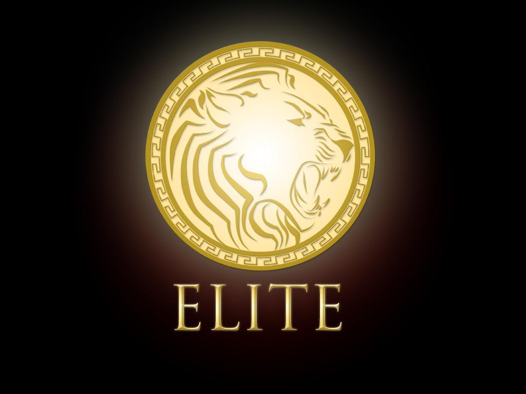 Elite Wallpaper Elite Desktop Background 1024x768