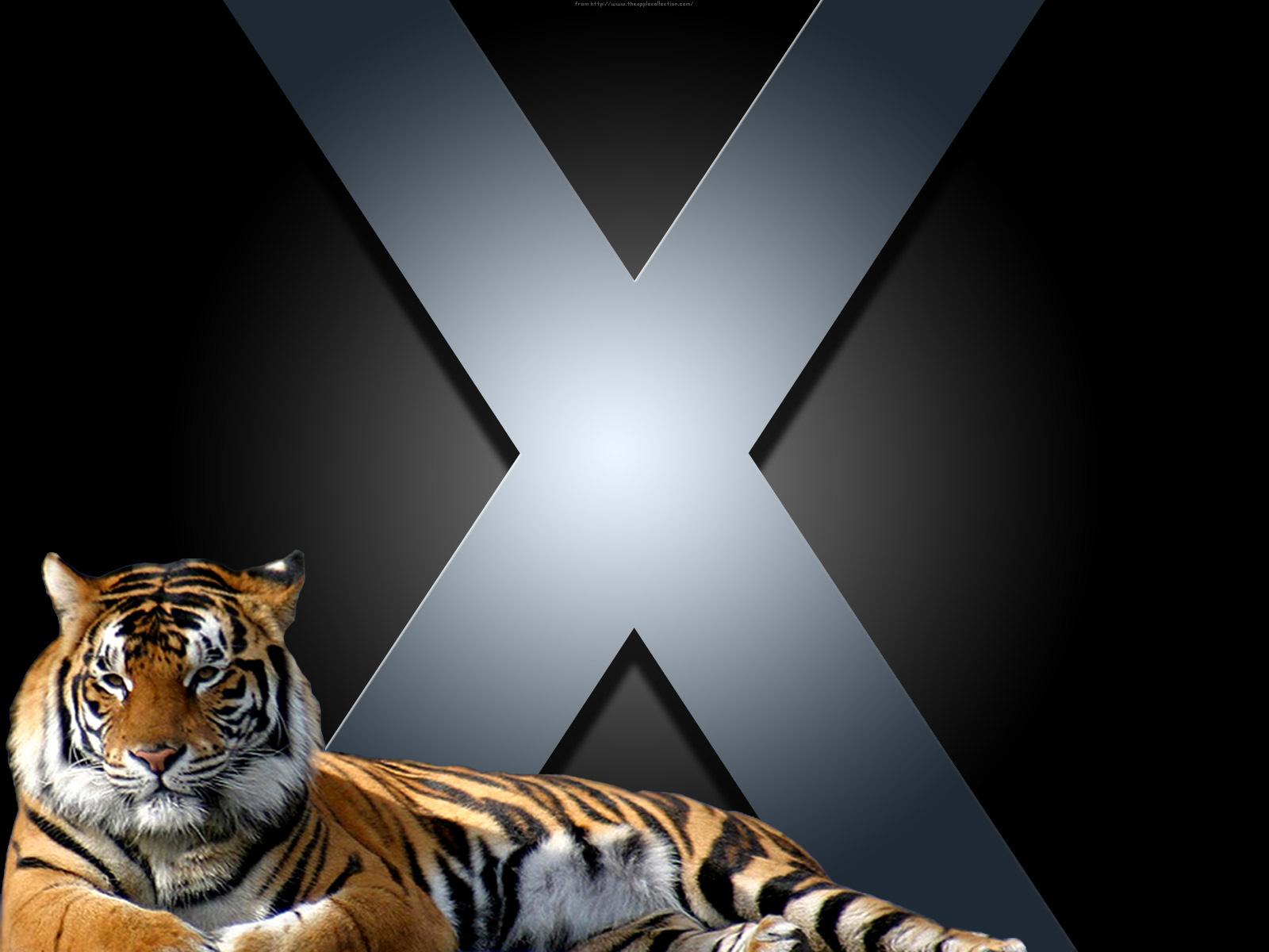 Login Screen Backgrounds Customize your Mac OS X login screen using 1600x1200