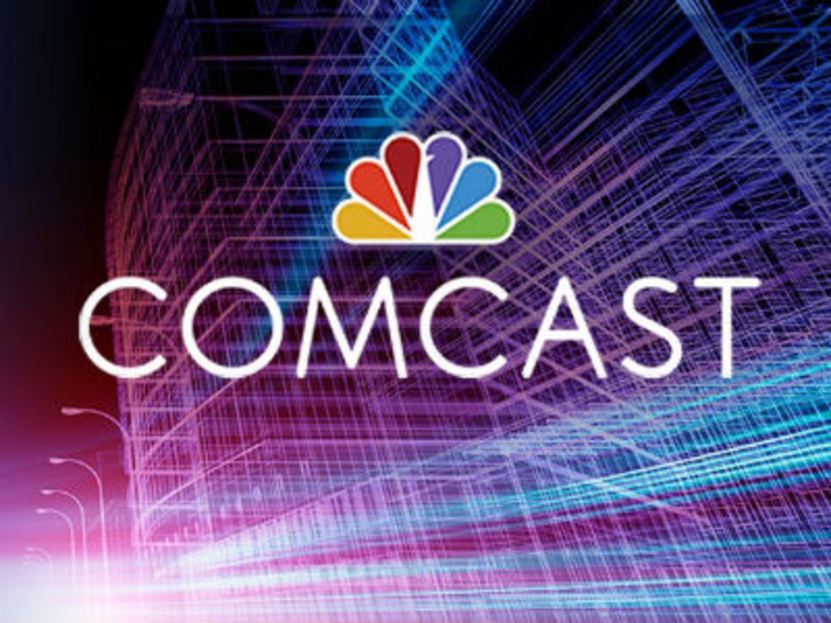 Comcast Prepping Q3 Launch of Xfinity Instant TV   Multichannel 1200x900