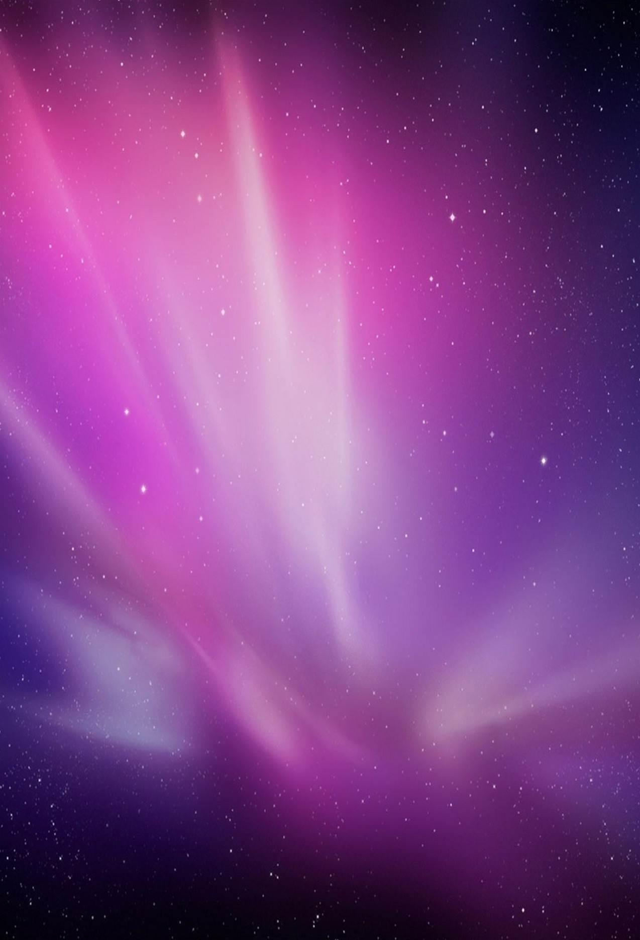 Download 5200 Koleksi Wallpaper Bunga Iphone Hd Gratis Terbaru