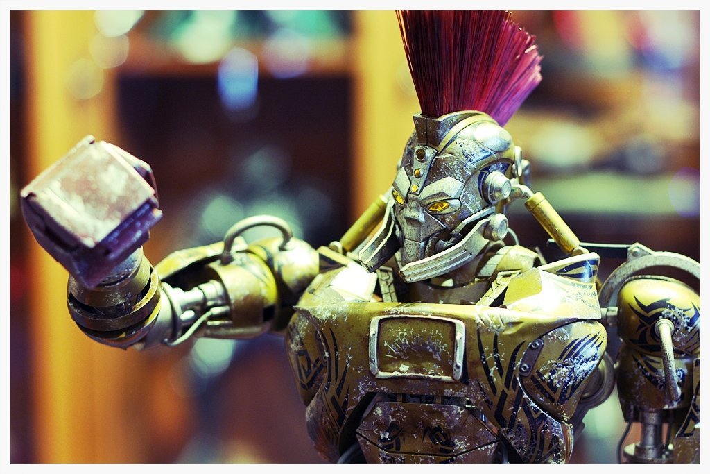 real steel midas 1280x1024 - photo #5