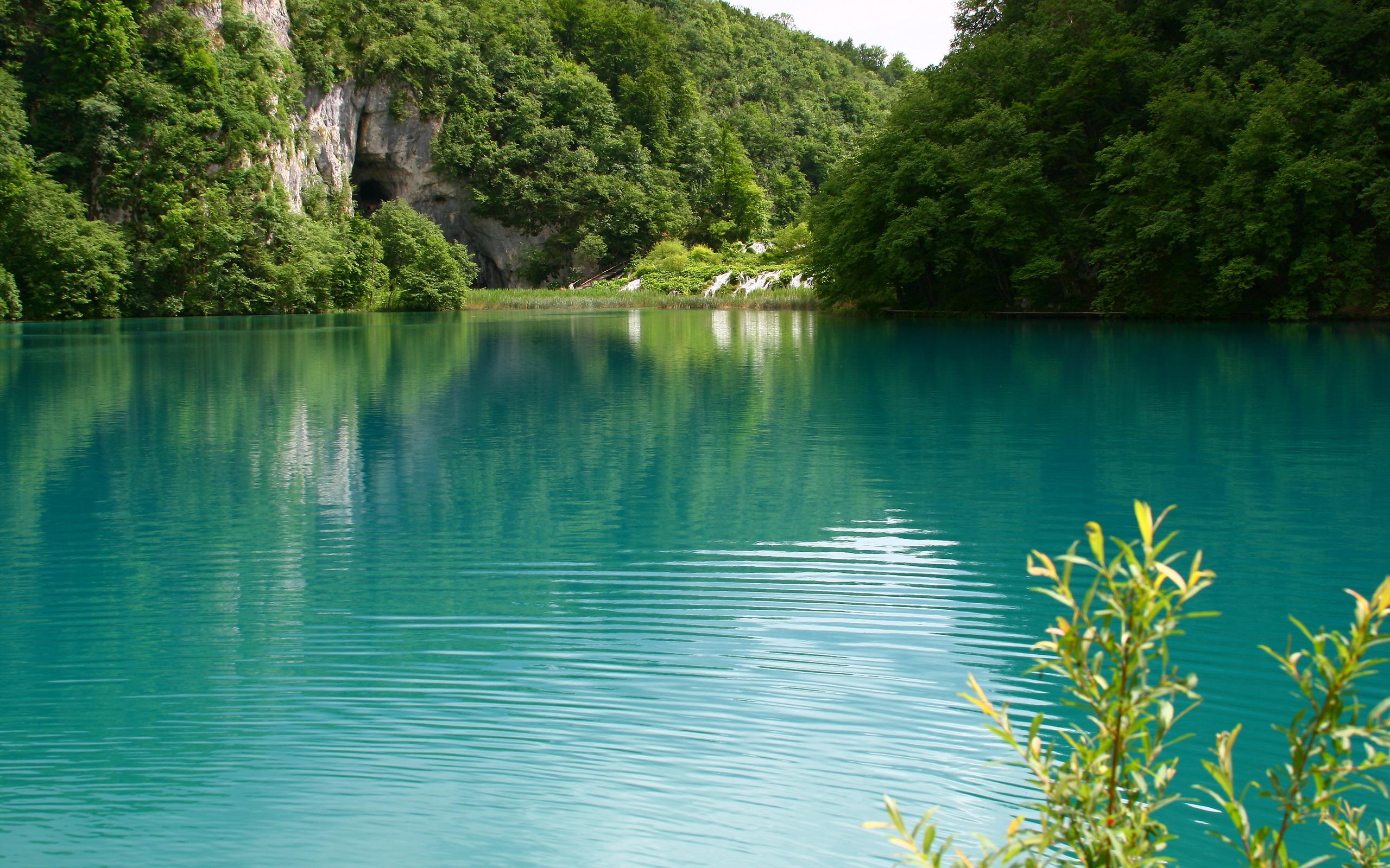 Nature amp Water Wallpapers WeNeedFun 2560x1600