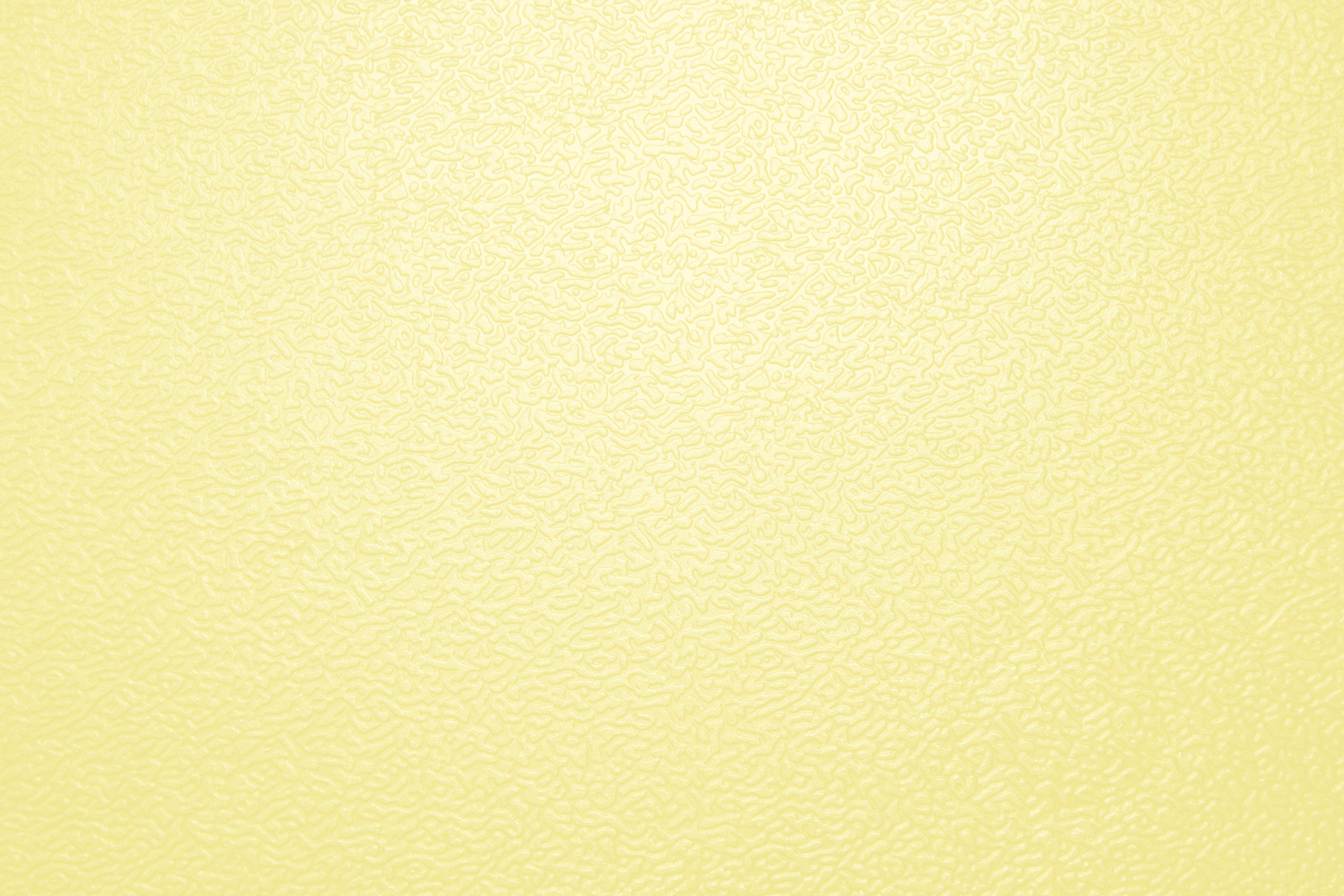 light yellow wallpaper wallpapersafari. Black Bedroom Furniture Sets. Home Design Ideas