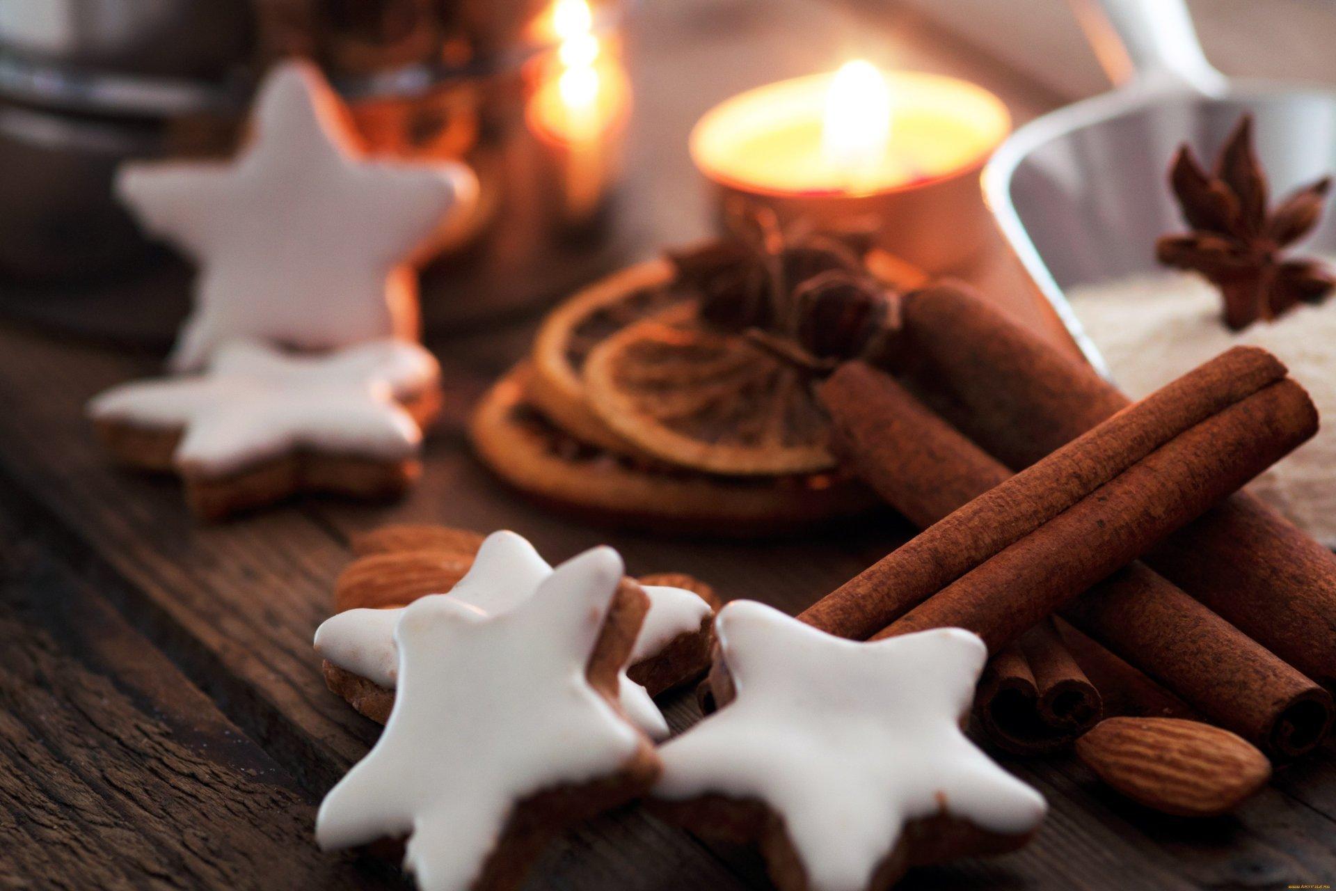 holiday new year christmas cookies food sweet star star 1920x1280