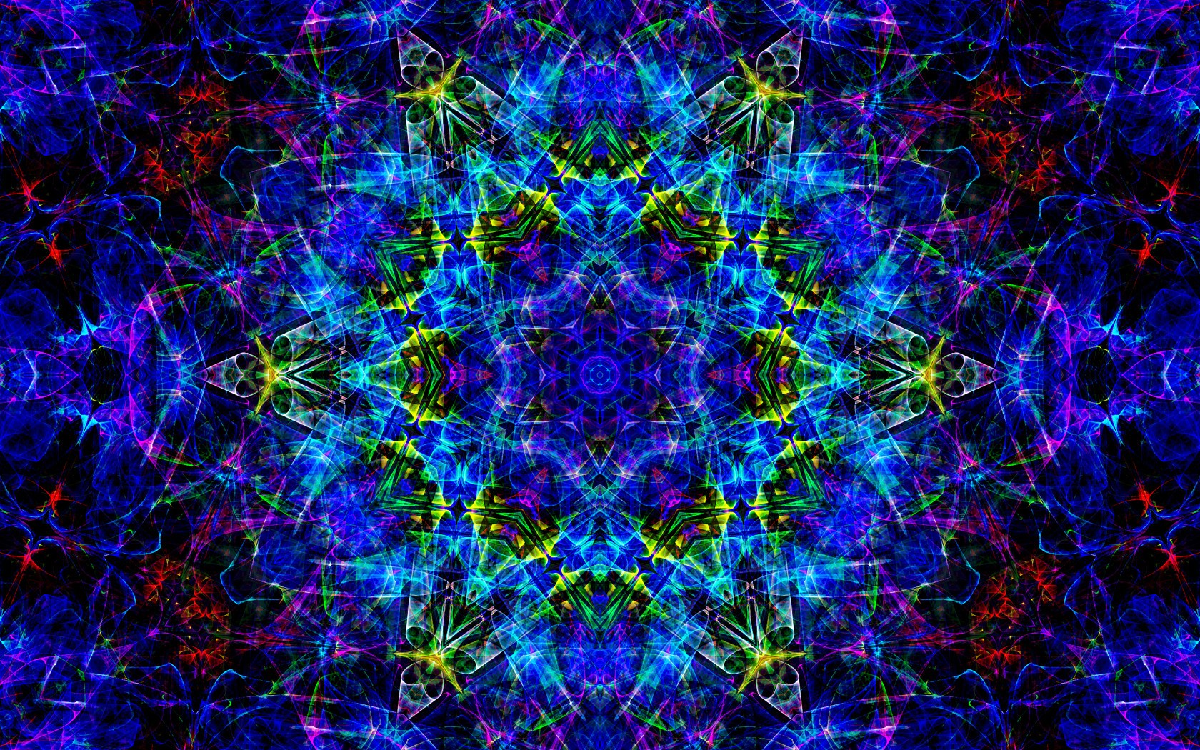 Psychedelic Wallpapers Archives   HDWallSourcecom 1680x1050