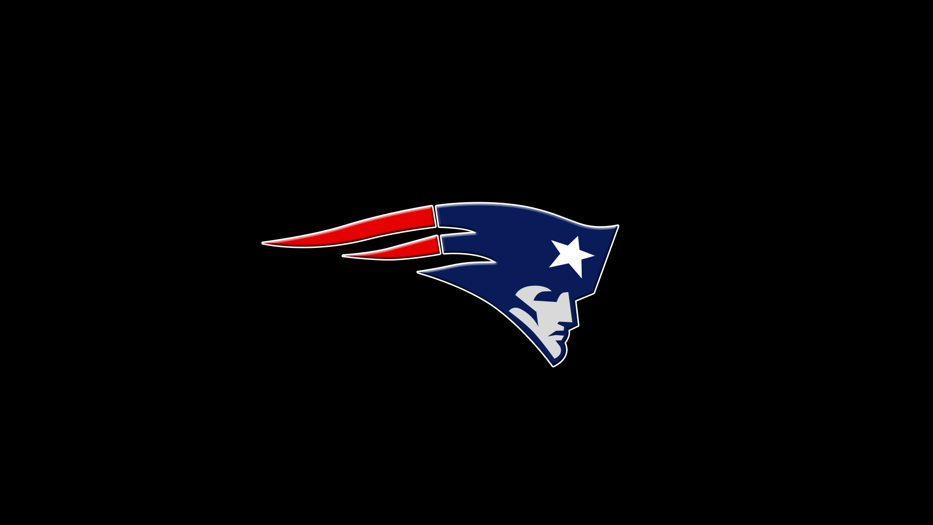 Get the latest New England Patriots news scores stats standings rumors and more from ESPN