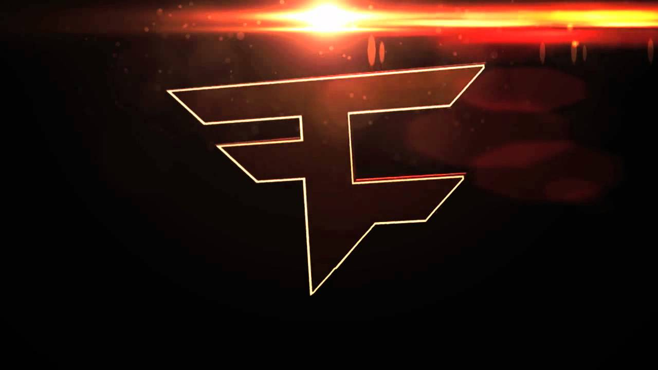 Displaying 20 Images For   Faze Clan Wallpaper Download 1280x720