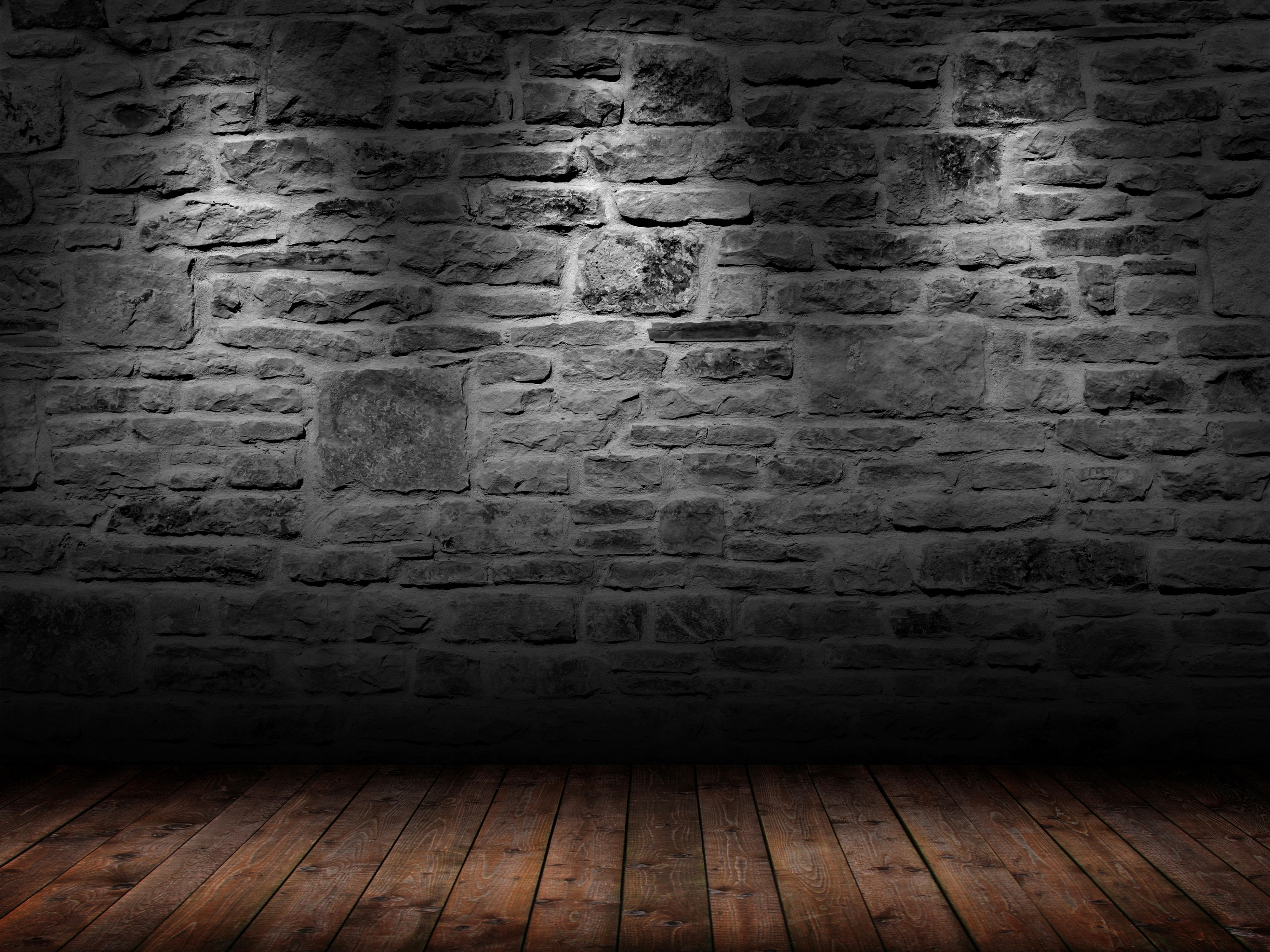 39 Handpicked Brick Wallpapers For Download 4000x3000