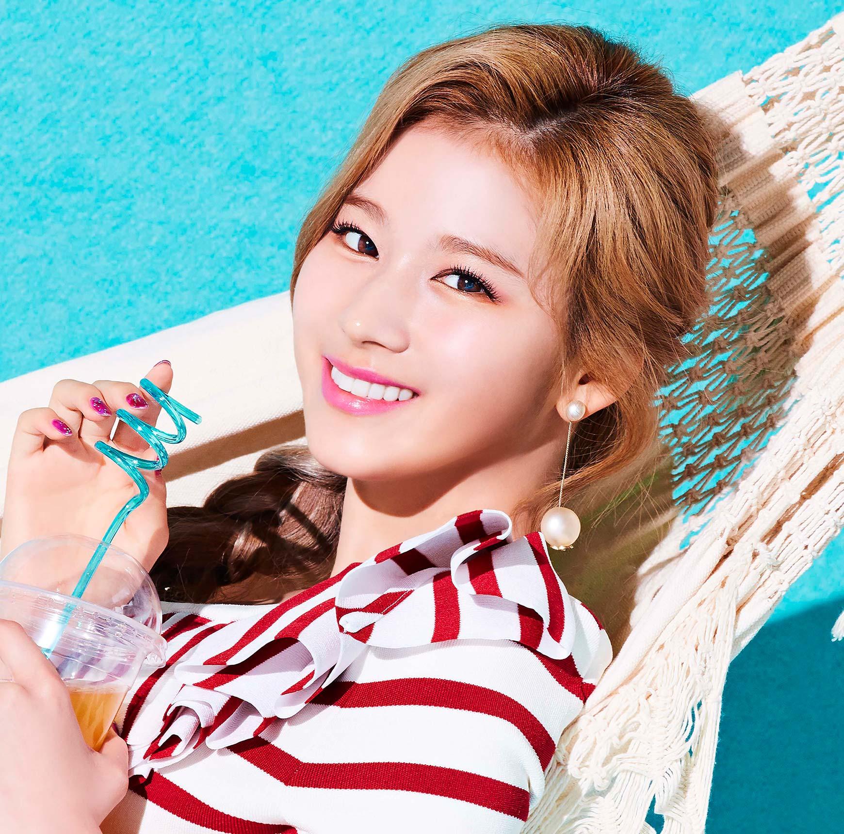 Happy Happy   Twice JYP Ent Wallpaper 42889086 1740x1720