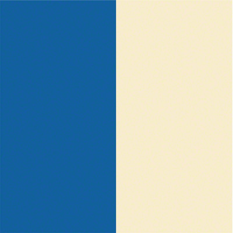 District17 Stripes in Blue and Cream Removable Wallpaper Wallpaper 800x800