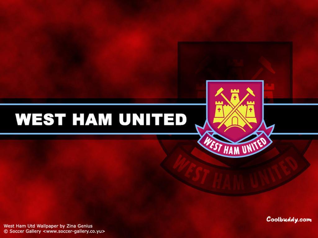 West Ham United Wallpaper