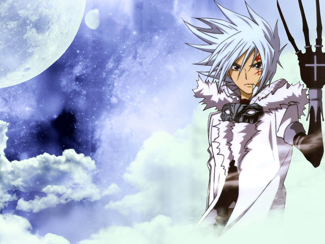 Info Wallpapers anime guy wallpapers 1280x960