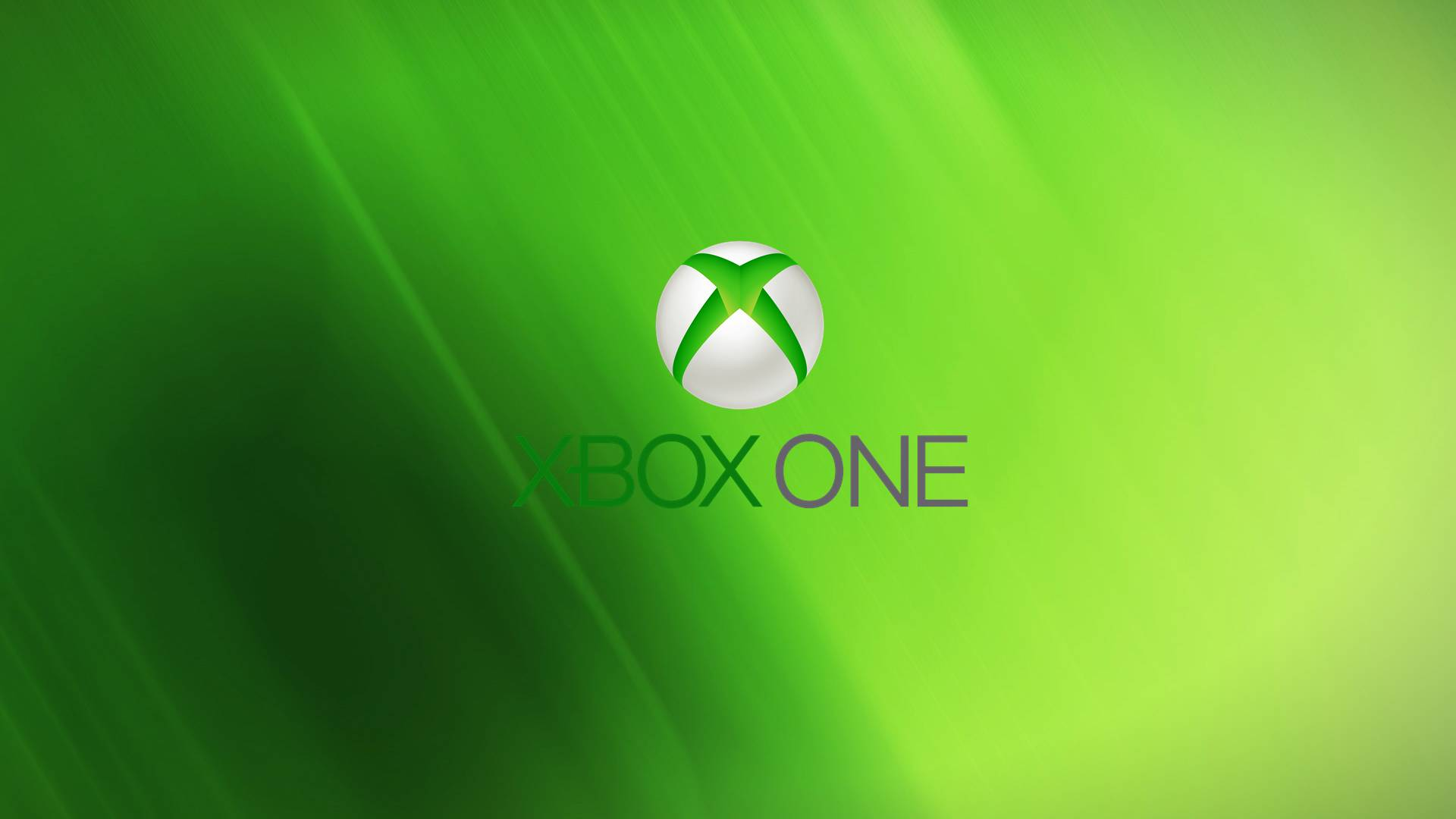 Xbox One Wallpapers: Live Wallpapers For Xbox One