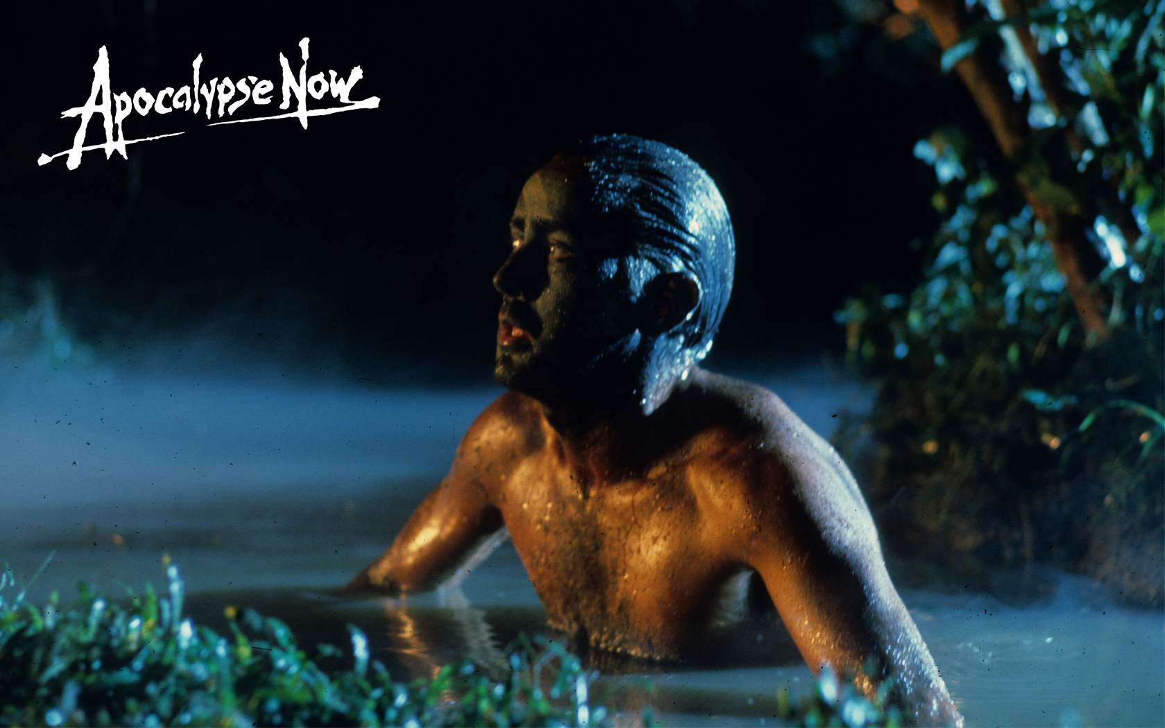 Pin Apocalypse Now Wallpapers 34915jpg 1680x1050