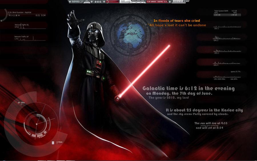 xp themes most awesome windows themes html filesize 468x242 20k 900x563