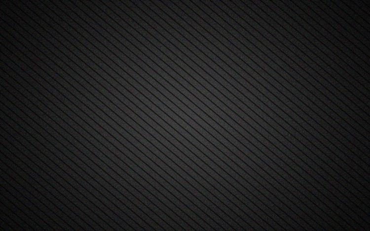 Black And White Textured Wallpaper   Textured Wallpaper 750x469