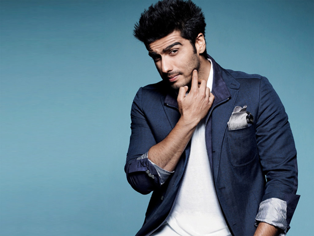 Arjun Kapoor HQ Wallpapers Arjun Kapoor Wallpapers   22545 1024x768