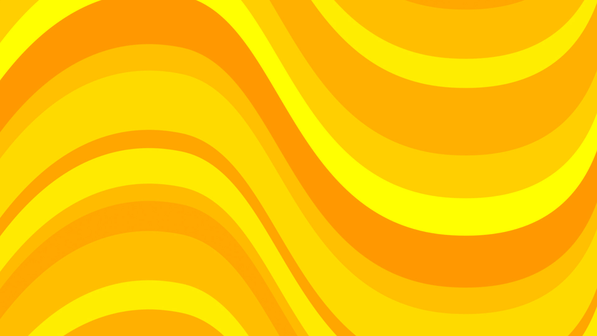 yellow abstract wallpaper backgrounds   wallpapersafari