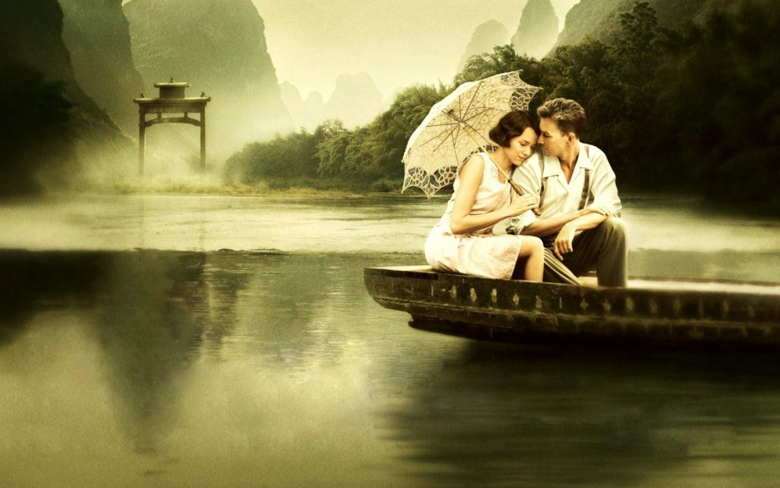 True Love Couple Wallpapers   Top Wallpaper Desktop 1600x1000