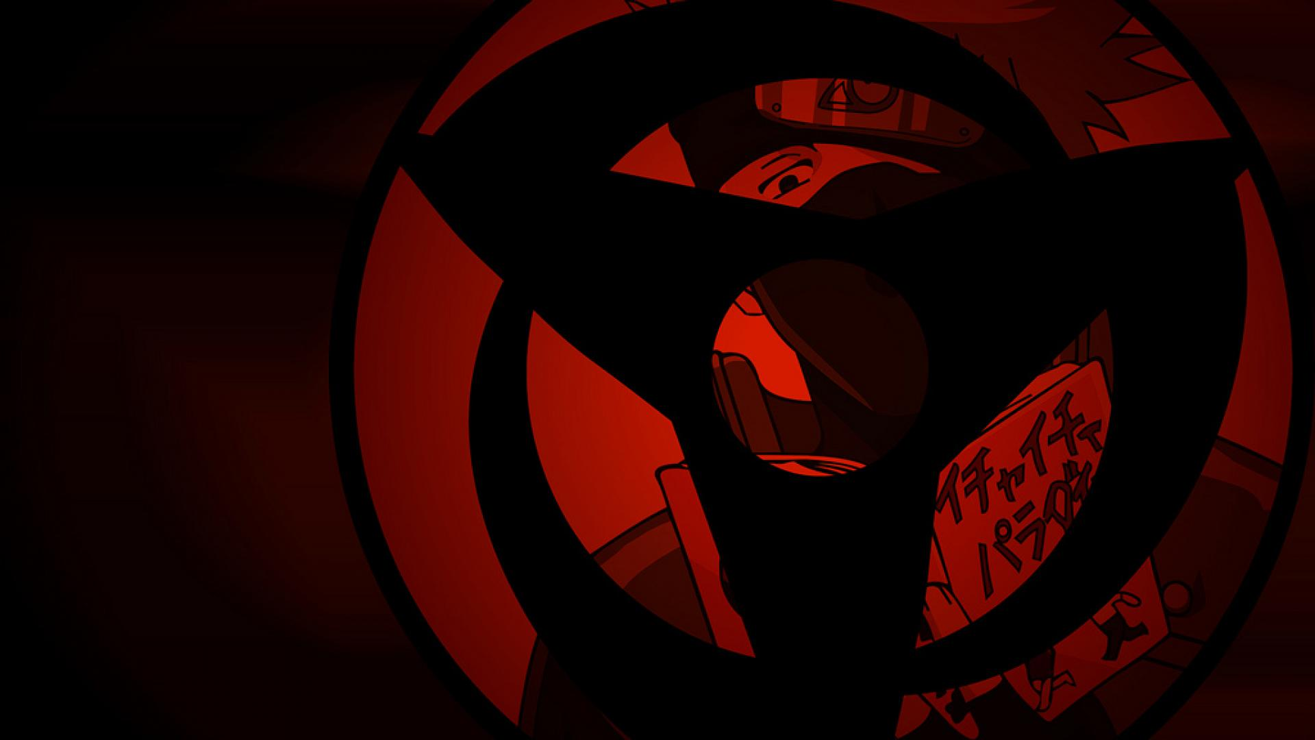 sharingan wallpaper hd 1920x1080 wallpapersafari