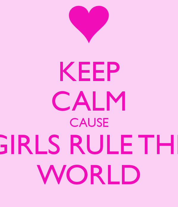 Keep Calm And Have A Girls Night In 3 Pure Romance Romance And Free