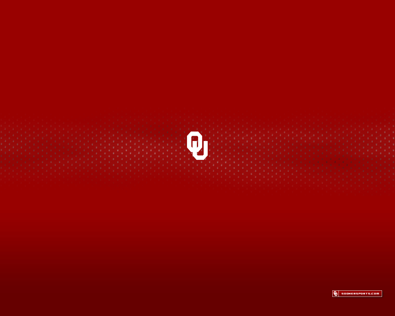 Oklahoma Sooners Chrome Wallpapers Browser Themes and 1280x1024