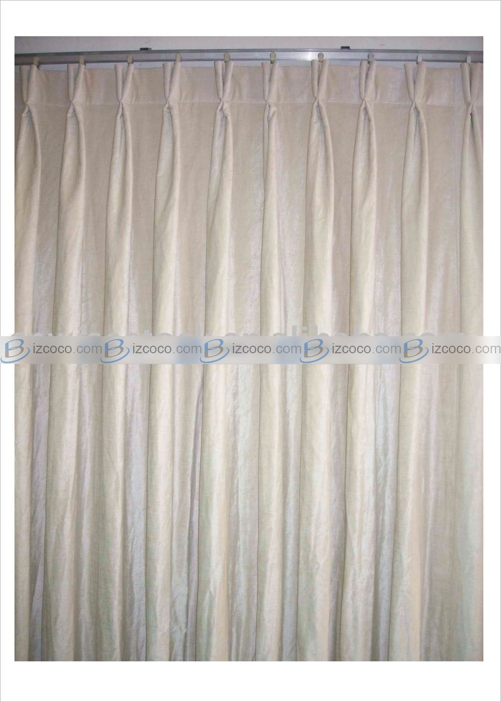 Waverly Curtains Products And Reviews Apk Mod Game 1000x1401