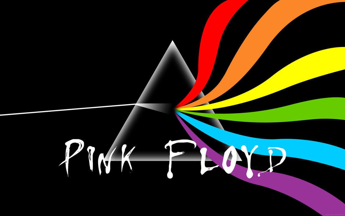pink floyd wallpaper 9 766207jpgpink20floyd201131x707 1131x707