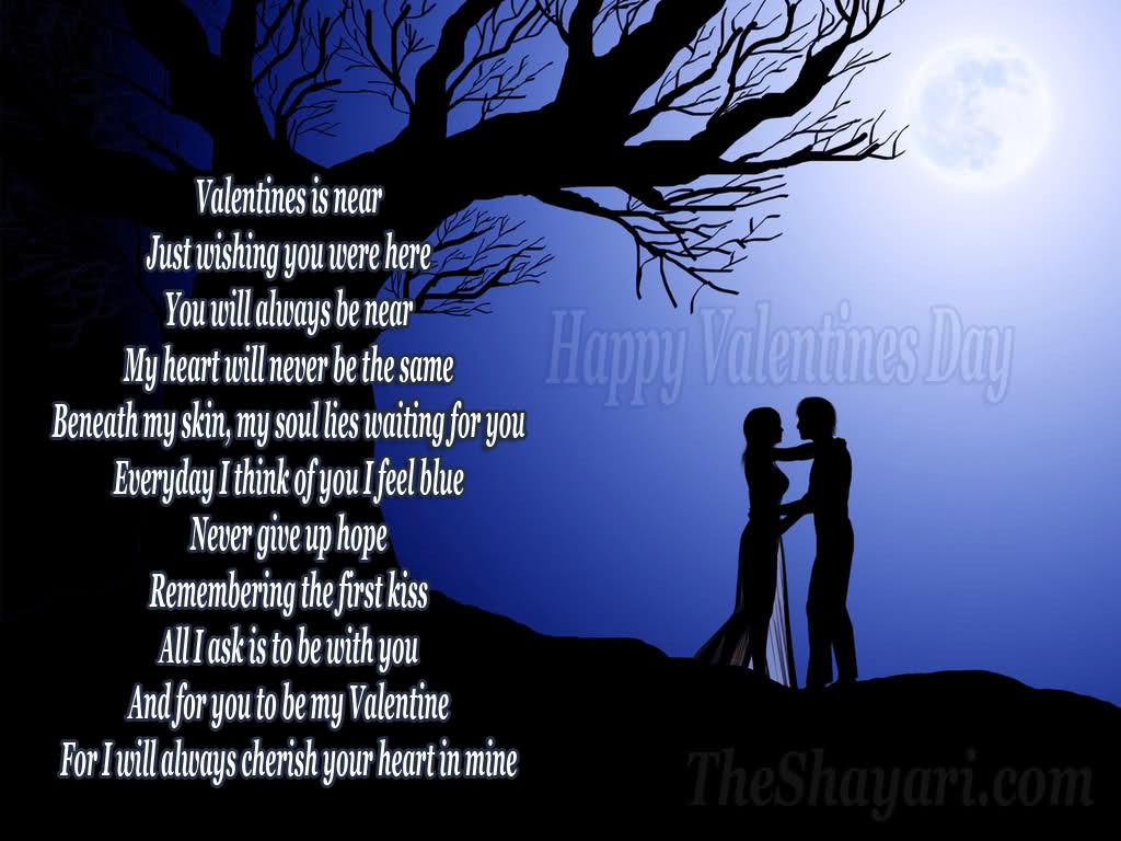 50 Shero Shayari Wallpaper On Wallpapersafari