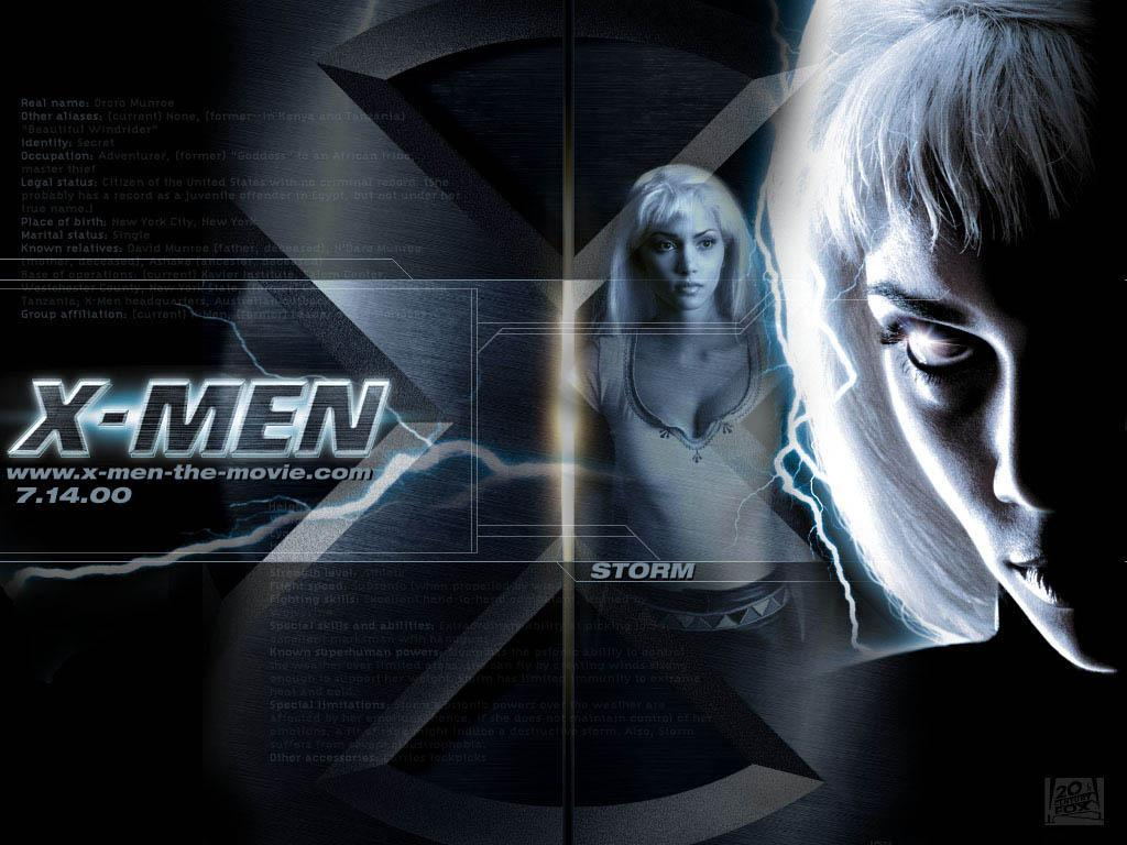 Download X Men wallpaper X men 5 1024x768