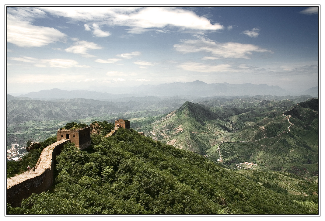 19160 great wall of china fe wallpapers 1068x727