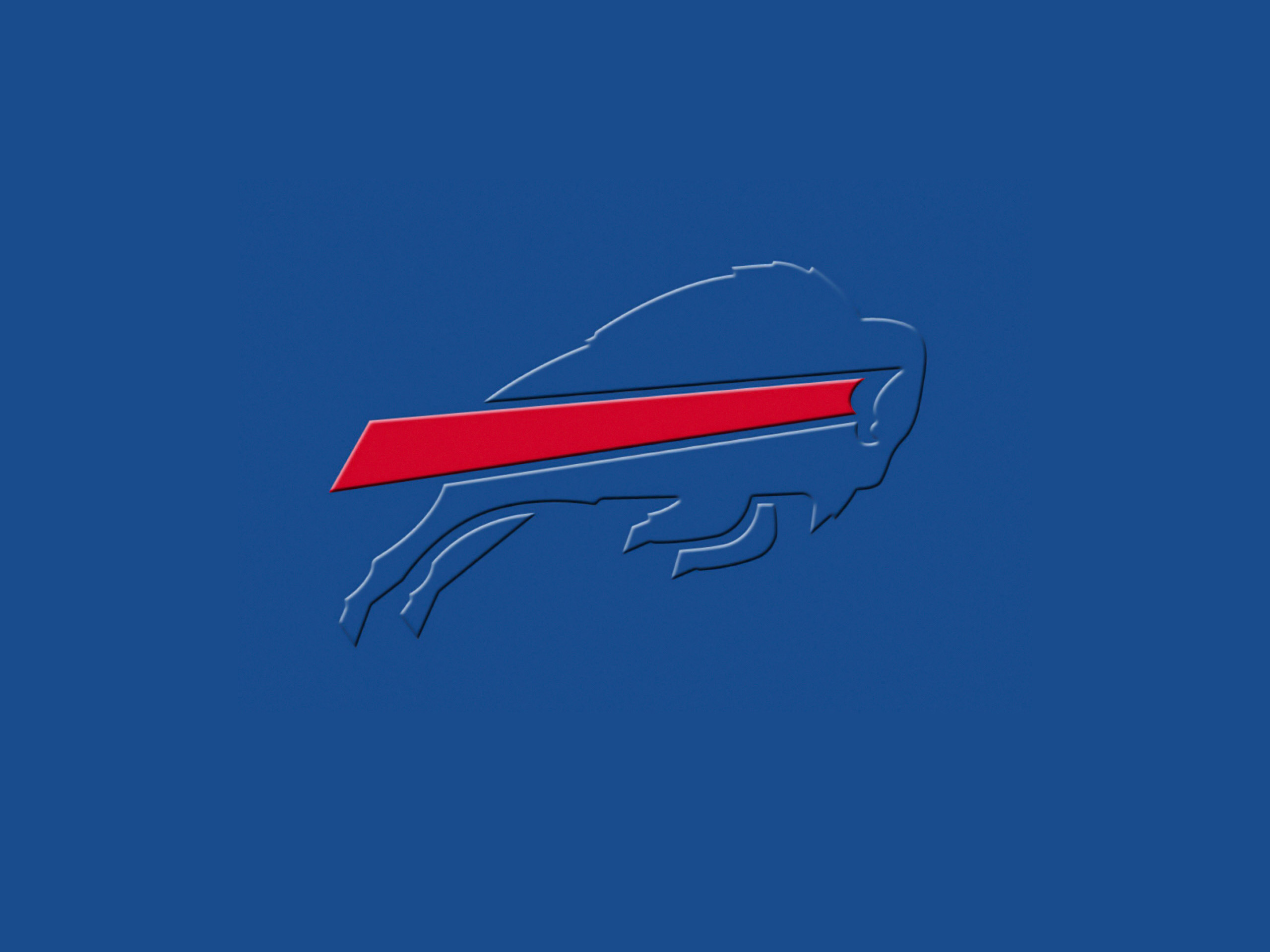 Awesome Buffalo Bills wallpaper Buffalo Bills wallpapers 2560x1920