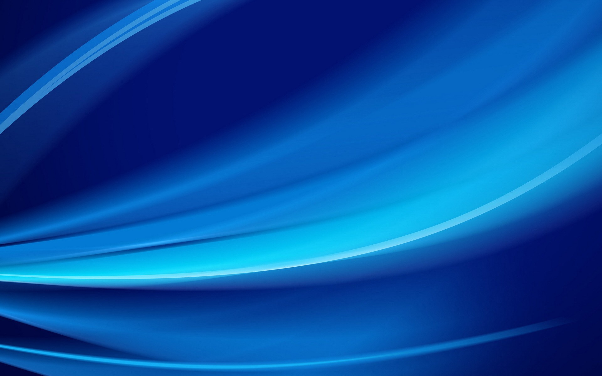 Abstract blue ios 7 wallpaper wallpapers and images   wallpapers 1920x1200
