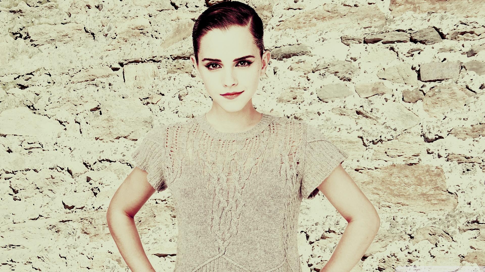 Emma Watson 2015 Wallpaper 19201080 196622 HD Wallpaper Res 1920x1080
