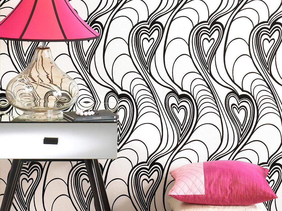 Modern Interior Design Wallpaper Images Vectronstudioscom 936x702