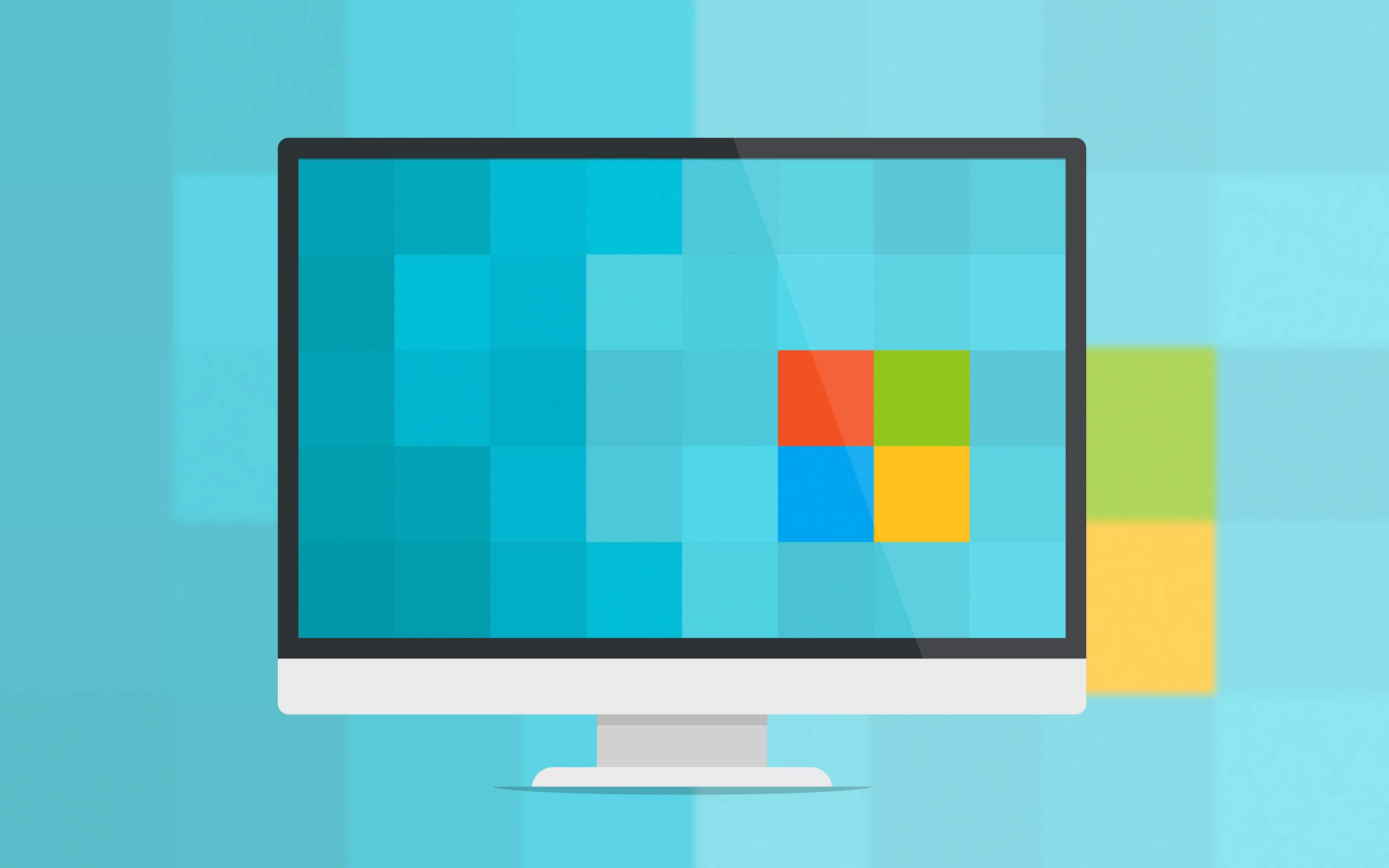 Windows 10 Minimal Wallpaper   HD Wallpapers 2560x1600