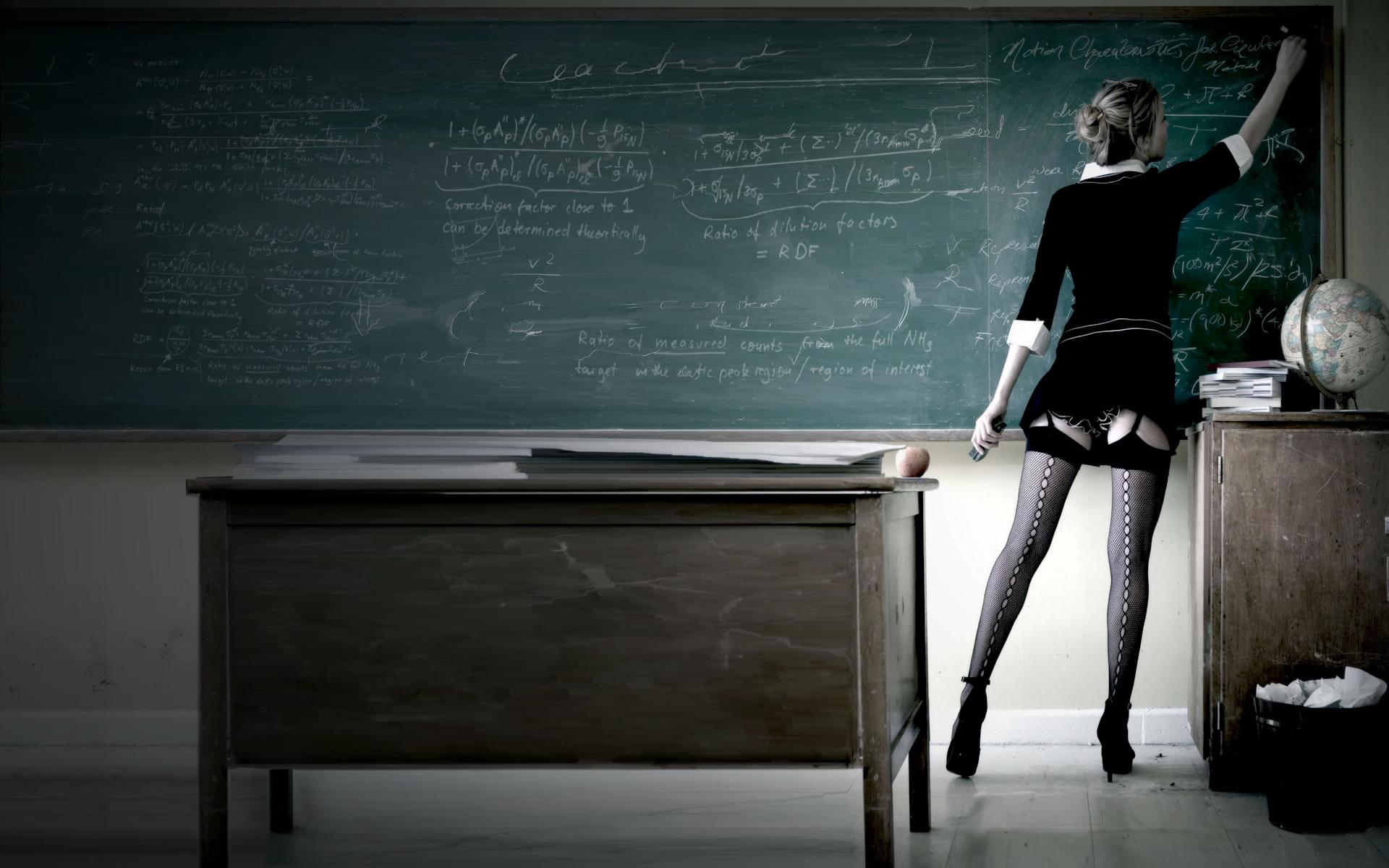 teacher sexy desktop wallpapers school teacher sexy desktop