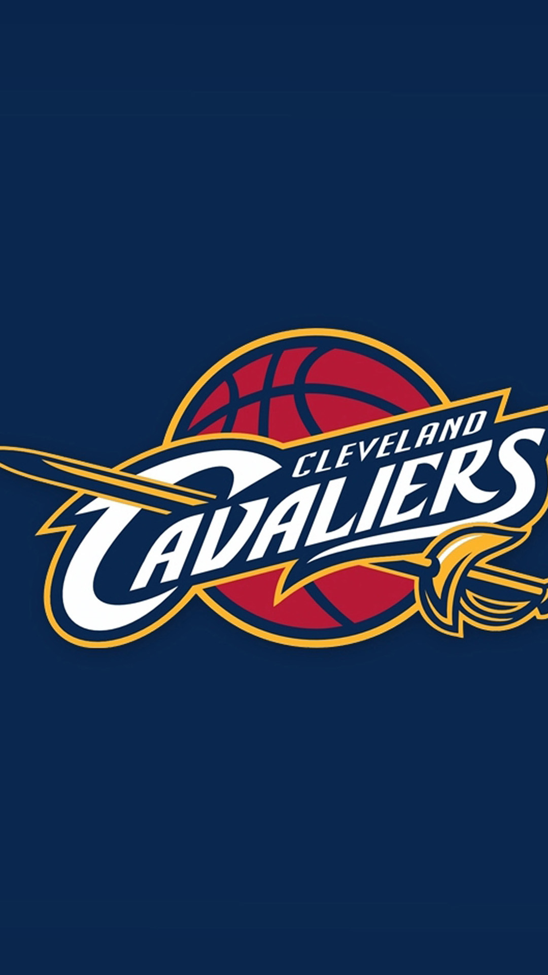 Download Sports Logo Wallpapers Gallery 1080x1920