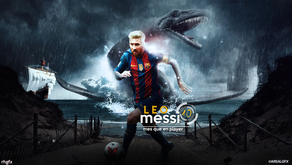 Lionel Messi Wallpapers HD download 1024x578