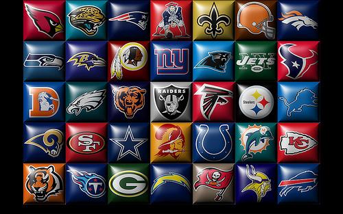 Diana Dishes NFL Week 6 Picks 500x313
