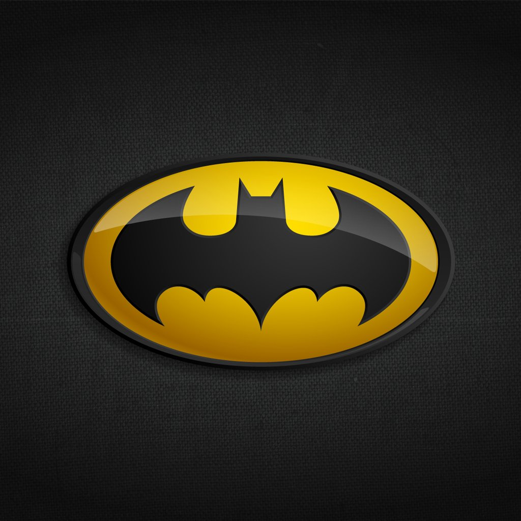 batman wallpaper for ipad wallpapersafari
