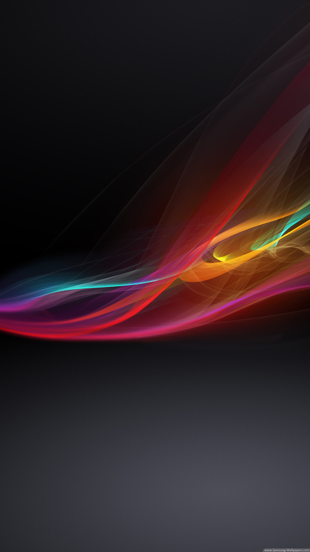 49 Samsung Mobile Wallpapers On Wallpapersafari