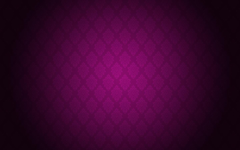 Purple Pink Wallpaper - WallpaperSafari