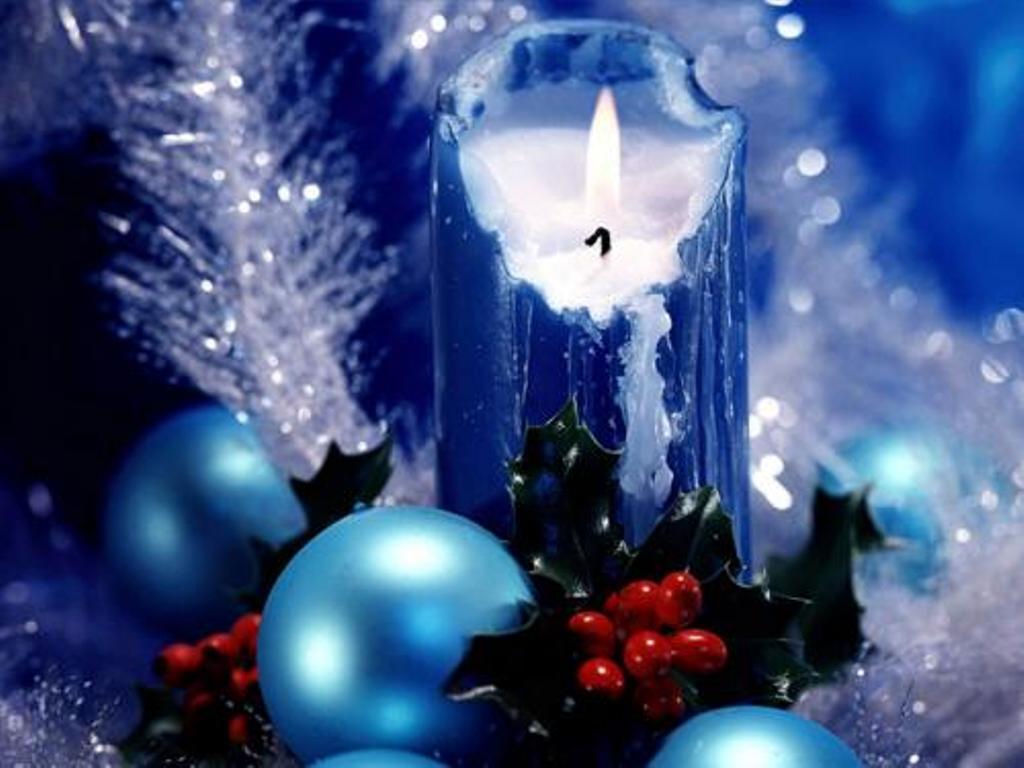 Animated Christmas Images wallpaper Animated Christmas Images hd 1024x768